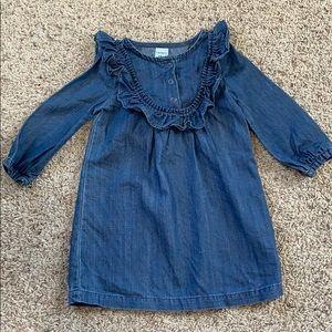 Carter's Dress Size 18 Months